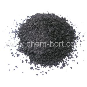 Coconut Activated Carbon for Gold Extracting with ASTM Standard, Fco 01 Series pictures & photos