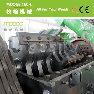 S-Type Waste Plastic Grinding Machine pictures & photos
