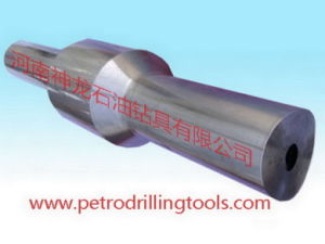 Non Magnetic Stabilizer Forging