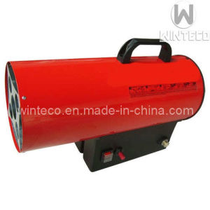 Gas/LPG Forced Heater (WGH-300) Gas Heater Industrial Heater pictures & photos