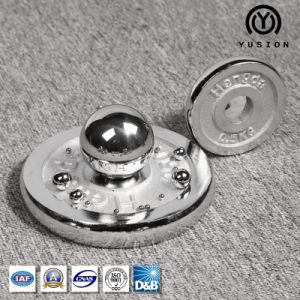 SAE 52100 Steel Ball for NTN/NSK/SKF Bearings pictures & photos
