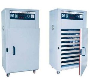 Cabinet Dryer with Good Quality pictures & photos