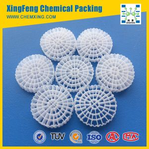 Mbbr Bio Filter Media, Plastic Bio Ball, K1&K3&K5 Bio Filter Media pictures & photos