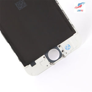 Mobile Phone Touchscreen for iPhone 6plus LCD Display pictures & photos