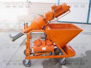 Risen Rx30 Mortar Mixer-Pump pictures & photos