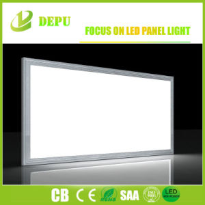 595X595 Square Flat LED Panel Light Ce 100lm/W 3 Years Warranty pictures & photos