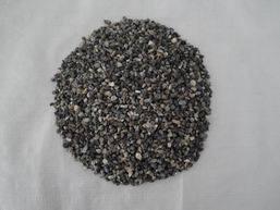 80%Min Abrasive Bauxite (HRB80)