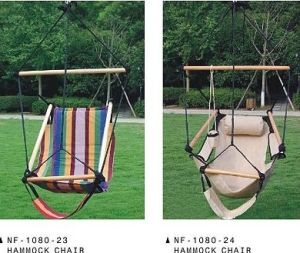 Hammock Chair (NF-1080-23) pictures & photos