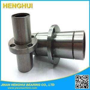 Shaft Linear Ball Bearing Lm20uu