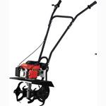 Gasoline Tiller (QC-1004A)