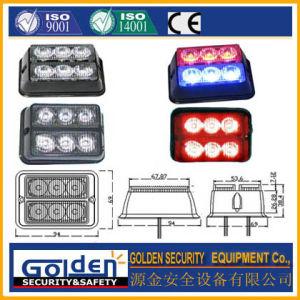 Warning Light (LED-Grt-023)
