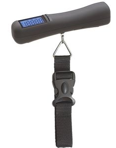 Electronic Luggage Scale (XY-702F)