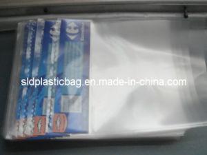 Header Bag (L-17) pictures & photos