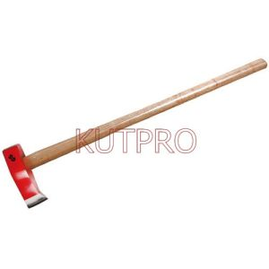 Split Hammer