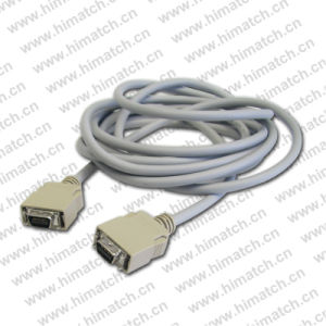 D Terminal 14 Pin Connector Cable Adapter pictures & photos