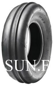 ATV Tyre (A-026(2)) pictures & photos