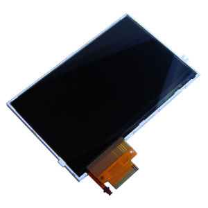 Video Game Accessory for PSP 2000 LCD Screen