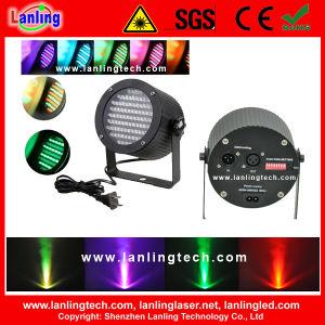 Cheap 86PCS*5mm LED PAR Can Lights pictures & photos
