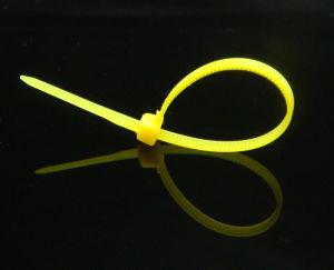 Nylon Cable Tie (SF2.5X200)