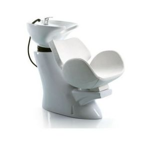 Shampoo Chair (998)