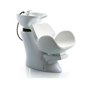 Shampoo Chair (998)