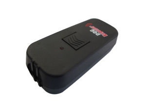 Ultrasonic Dog Repeller Dog Training (ZT12015) pictures & photos