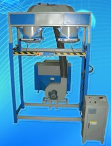 Fiber Stuffing Machine (AV-909P)