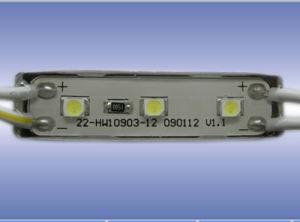 3528 SMD LED Module