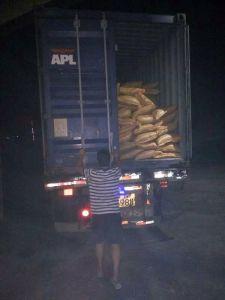 Fertilizer, Di-Ammonium Phosphate (DAP) , DAP pictures & photos
