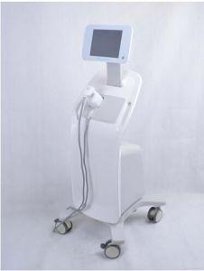 High Intensive Focus Ultrasound Liposonix Body Slimming Body Shaper Hifu Liposonix Slimming Machine Weight Loss Equipment pictures & photos