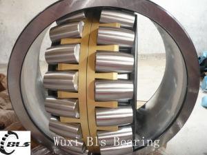Self-Aligning Roller Bearing/Spherical Roller Bearing/Rolling Bearing (22224-22252) pictures & photos