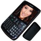 MV1-R3-S2-FK1 Mobile Phone