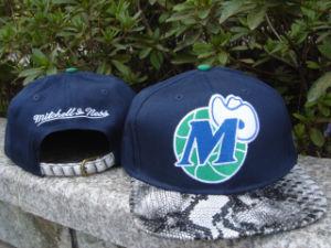 2012 Snakeskin Caps