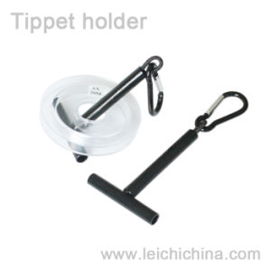 China fishing line tippet holder china tippet holder for Fishing line holder