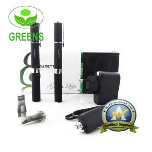 Ecig Pen Style Design Cigarette / New E-Cig Smoking GS-Cato