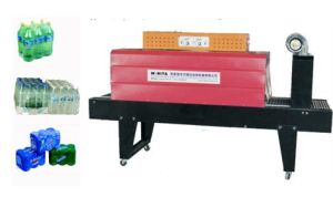 Bottle Wrapping Machine pictures & photos