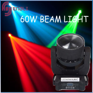 60W Beam Moving Head Spot for Stage or Bar Light (HM- 1200A) pictures & photos