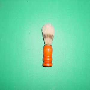 Shaving Brush (620A) pictures & photos