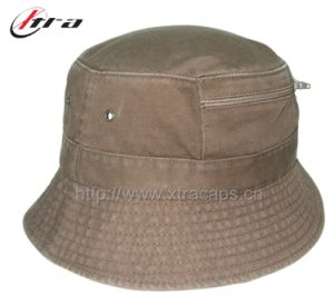 Bucket Hat (XT-1036) pictures & photos