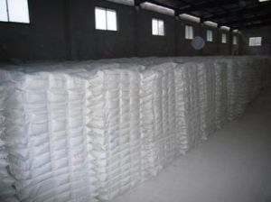 Heavy Calcium Carbonate (CaCO3) (CAS No. 471-34-1)