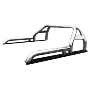 High Quality Auto Roll Bar for Great Wall Car Use pictures & photos