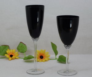 Stem Glass (SG-2278)