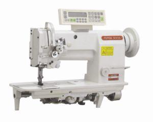 Unison Feed Lockstich Sewing Machine (4400D)