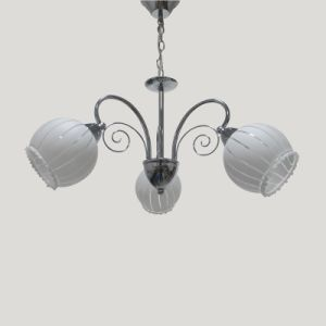 Chandelier Decorative Chandeliers Pendant Lamps Gd-6277-3 pictures & photos