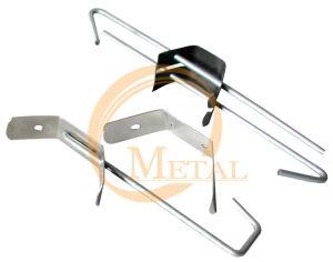Drywall Clip (7)