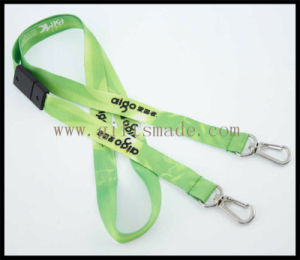 Best Selling Neck Lanyard