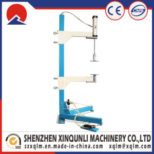 Customized Efficient Edge Banding Machine for Chair Upholstering pictures & photos