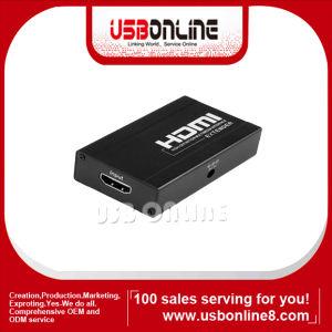 HDMI Extender (WSS-HSW-02)
