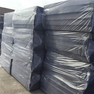 Closed Cell PE Foam for Construction pictures & photos