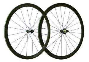 Elite Tubular Road Wheels (WB-SWH-001B-MB-SH)